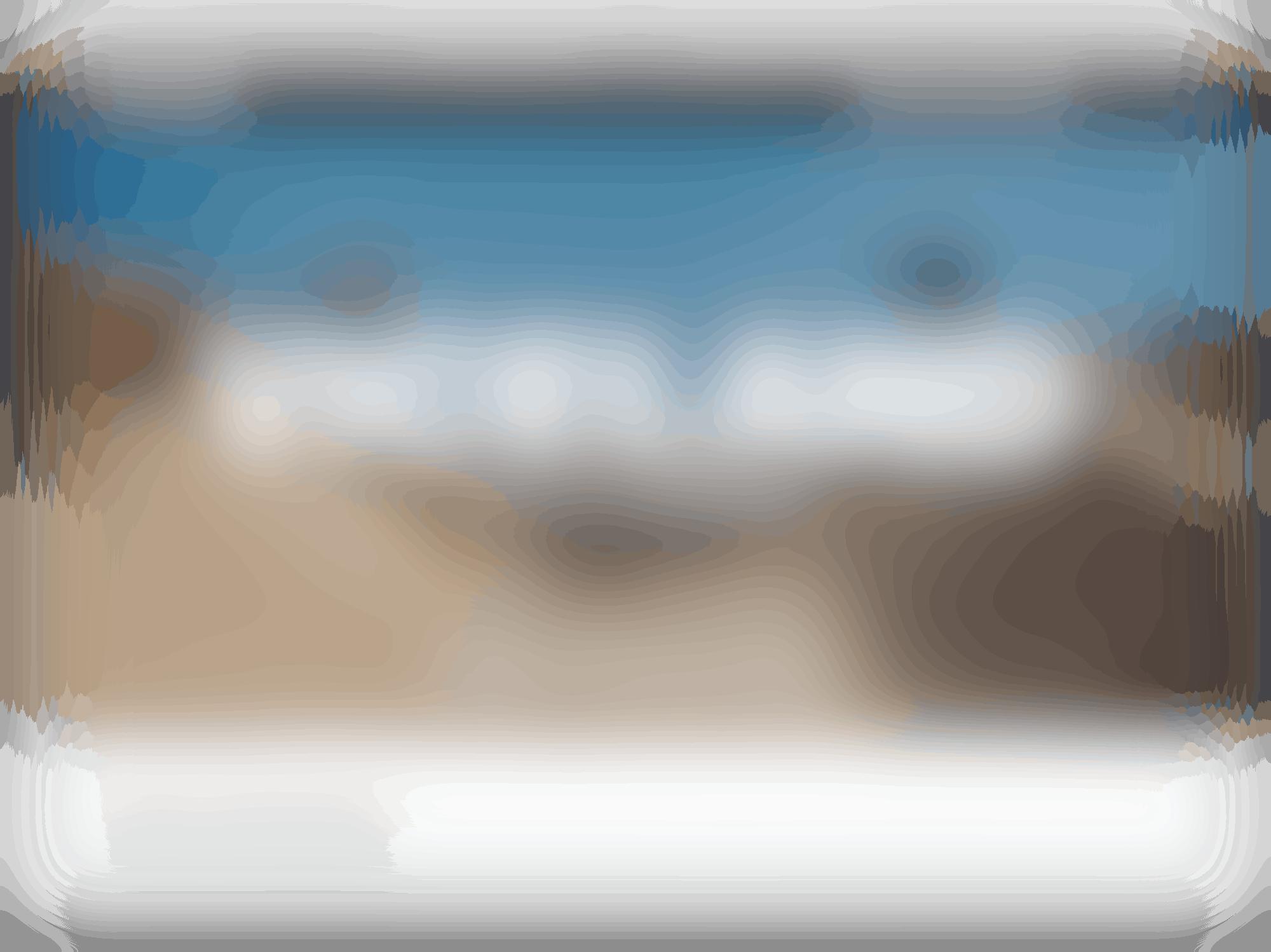 Viceland 2 autocompressfitresizeixlibphp 1 1 0max h2000max w3 D2000q80sbada8c4a09955b9d2613ad2b3e5392b8