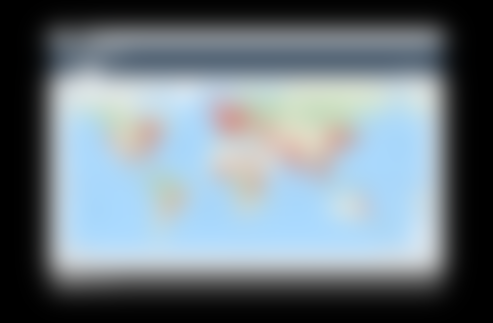 Vivan galinari lectureinprogress bbc software engineer 03 autocompressfitresizeixlibphp 1 1 0max h2000max w3 D2000q80s9118dc9fc3f396f33b57f6af73bfbd4a