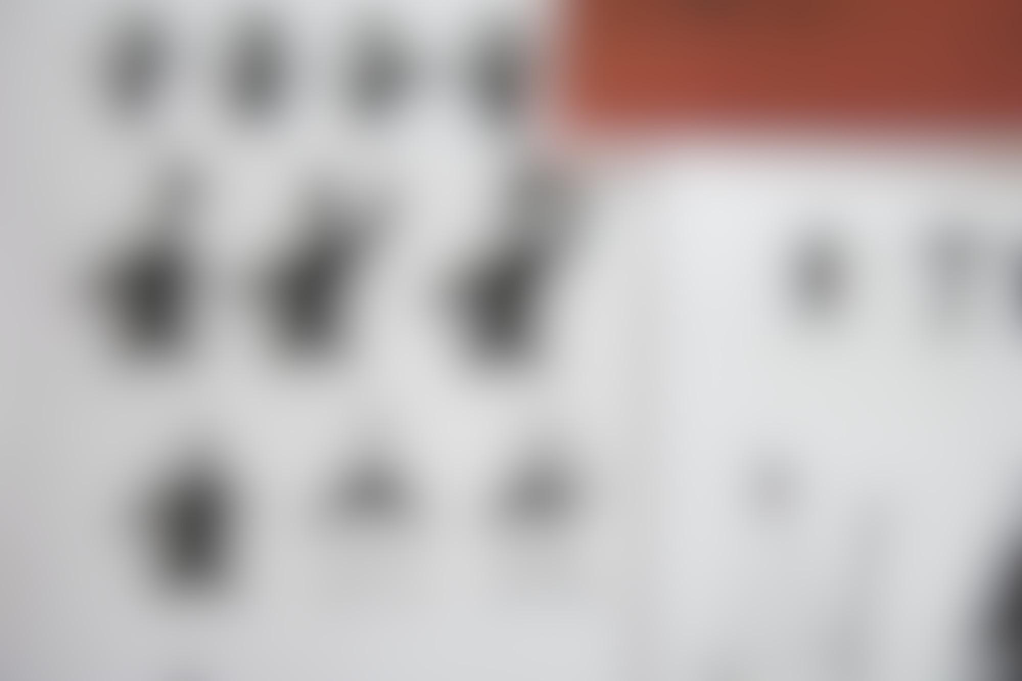 Wall black and white autocompressfitresizeixlibphp 1 1 0max h2000max w3 D2000q80sa4c34e1ea094a7af17337644903bd411
