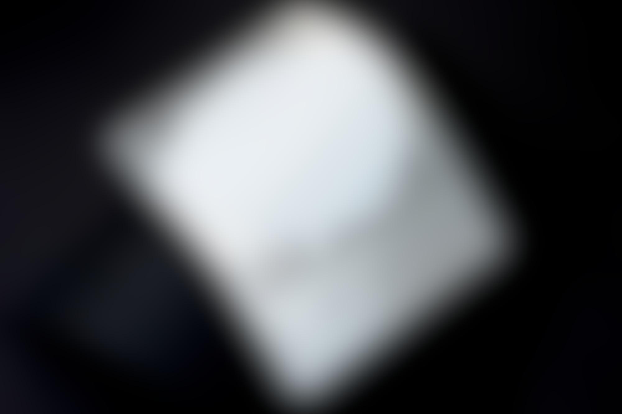 Warriors studio new worlds 1000 wide lip1 autocompressfitresizeixlibphp 1 1 0max h2000max w3 D2000q80s45a1473ec3965009ac55e7e010f53d95