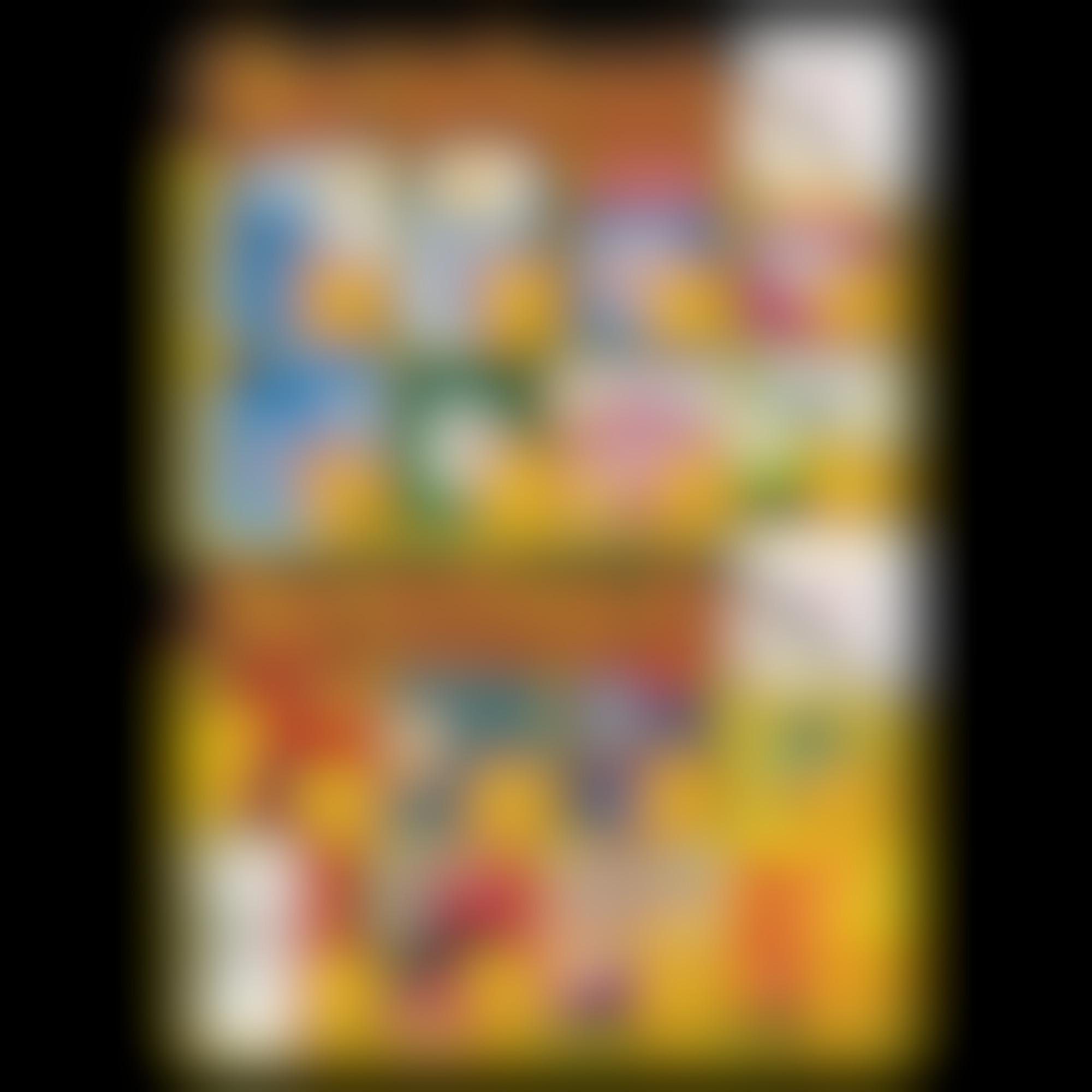 Weanfarm3 autocompressfitresizeixlibphp 1 1 0max h2000max w3 D2000q80s4d7c2eccfb000977ec01dc727ccf80c1