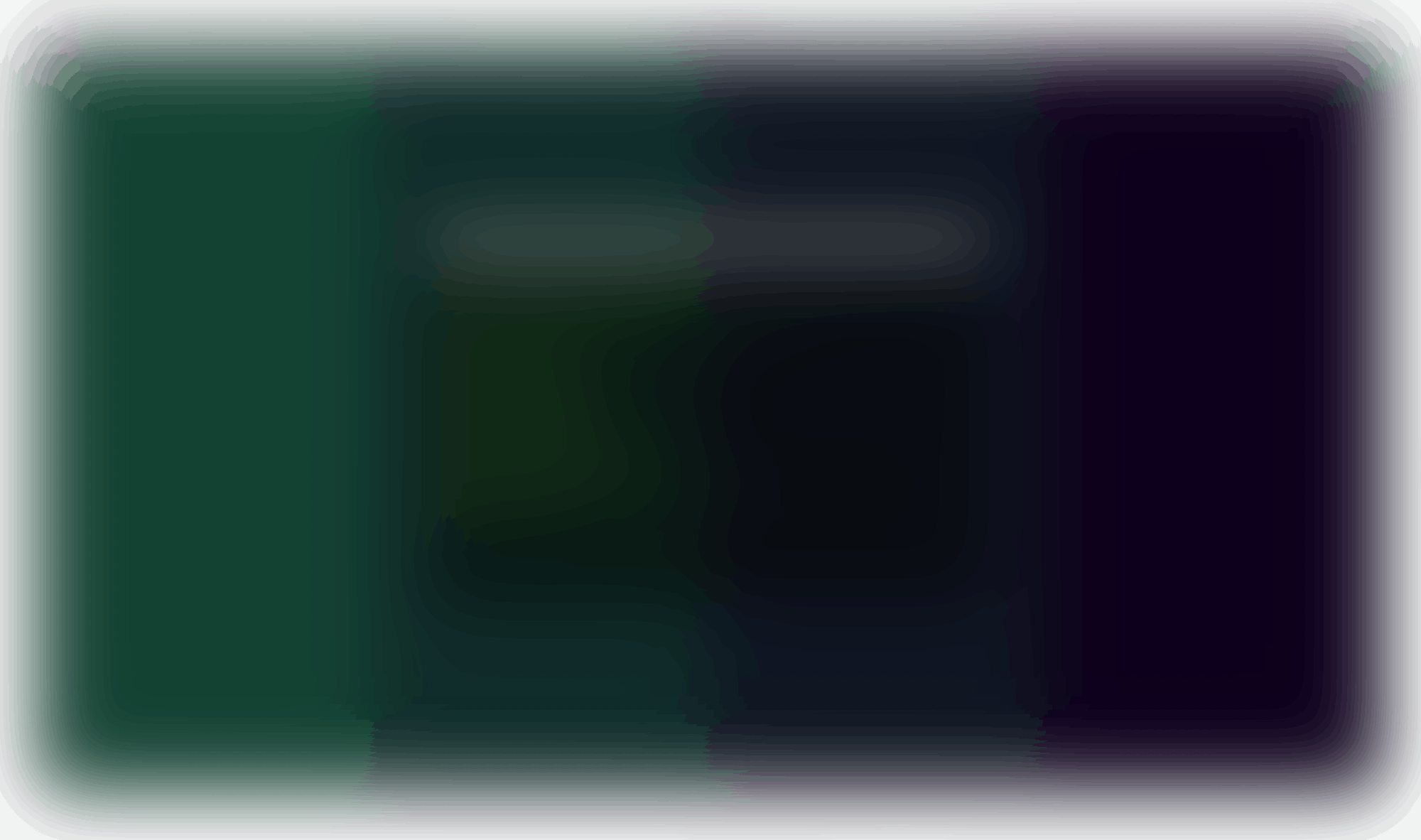 Whatyoufeel art project autocompressfitresizeixlibphp 1 1 0max h2000max w3 D2000q80sa12bdd28c7141cddd7a69b4ad3126438
