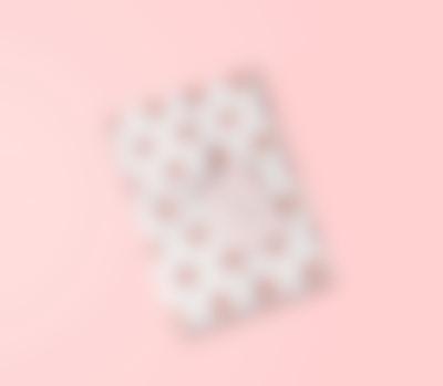 Wrappingpaper autocompressfitresizeixlibphp 1 1 0max h2000max w3 D2000q80s86107f0f2b32cdeafb4e1f7626abbf54