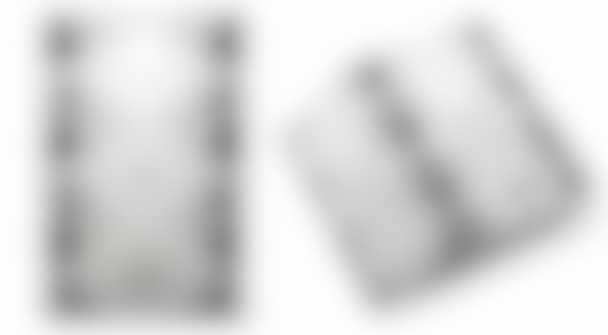 Ys12 autocompressfitresizeixlibphp 1 1 0max h2000max w3 D2000q80s1190404728e737e8bd5c638d8bd44286